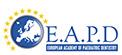 E.A.P.D.