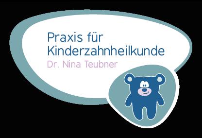 Praxis für Kinderzahnheilkunde